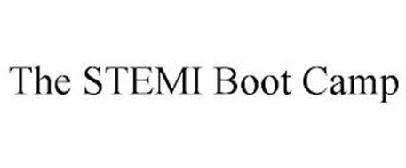 THE STEMI BOOT CAMP
