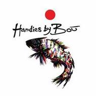 HANDIES BY BOU