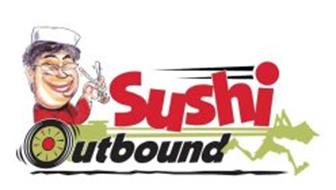 SUSHI OUTBOUND