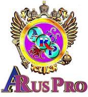 ARP A RUS PRO