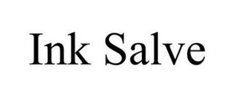 INK SALVE