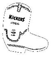 KICKERS HANDMADE PECAN PRALINES SUSIE'SSOUTH S/40 FORTY CONFECTIONS