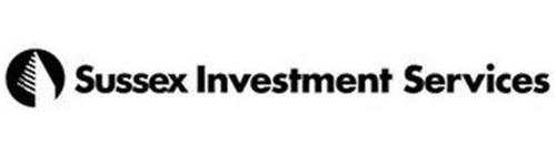 SUSSEX INVESTMENT SERVICES