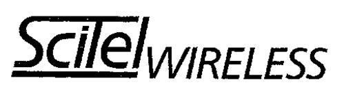 SCITEL WIRELESS