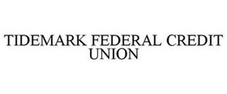 TIDEMARK FEDERAL CREDIT UNION