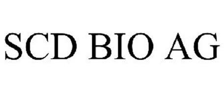 SCD BIO AG