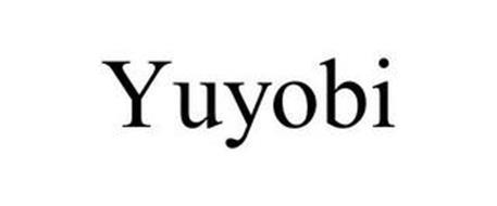 YUYOBI
