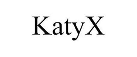 KATYX