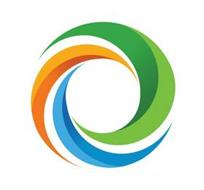 Sustineo Corporation