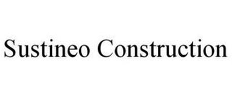 SUSTINEO CONSTRUCTION