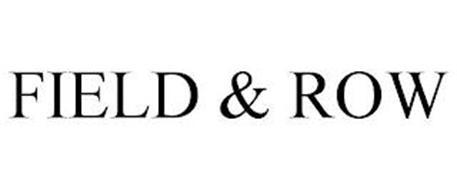 FIELD & ROW