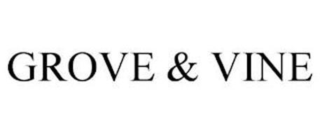 GROVE & VINE