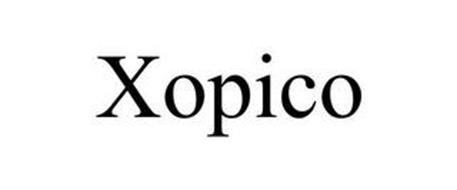 XOPICO