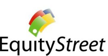 EQUITY STREET