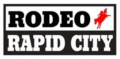 RODEO RAPID CITY