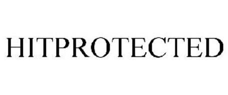 HITPROTECTED