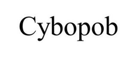 CYBOPOB