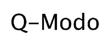 Q-MODO