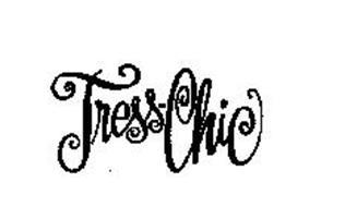 TRESS-CHIC