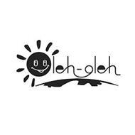 OLEH-OLEH