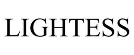 LIGHTESS