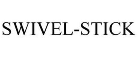 SWIVEL-STICK