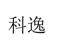 Suzhou COOYII Residential Equipment Co.,Ltd.