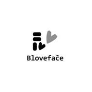 F BLOVEFACE