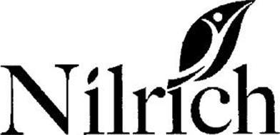 NILRICH