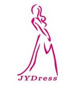 JYDRESS