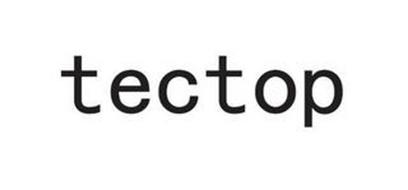 TECTOP