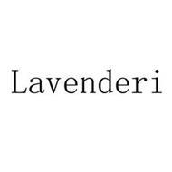 LAVENDERI