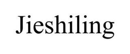 JIESHILING