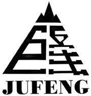 JUFENG
