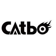 CATBO