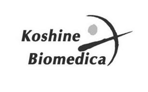 KOSHINE BIOMEDICA