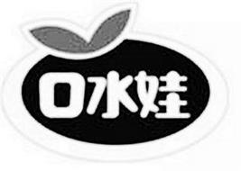 Suzhou Koushuiwa Food Co., Ltd.