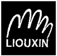 LIOUXIN