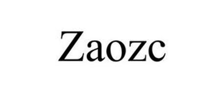 ZAOZC