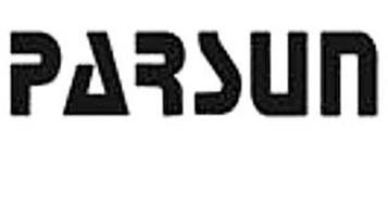 PARSUN