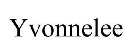 YVONNELEE