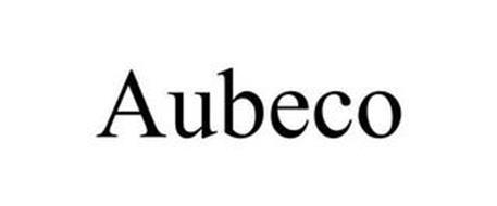 AUBECO