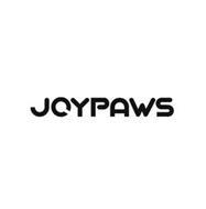 JOYPAWS