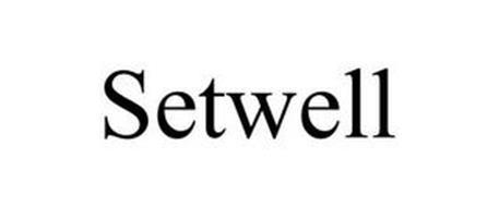 SETWELL