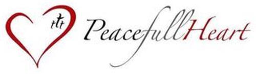 PEACEFULL HEART