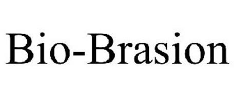 BIO-BRASION