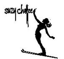 SUZY CHAFFEE