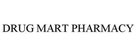 DRUG MART PHARMACY