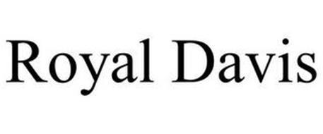 ROYAL DAVIS