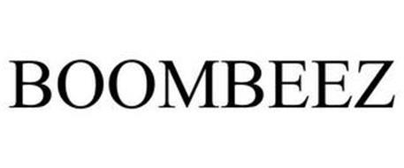 BOOMBEEZ